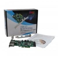 img_productos/500x500/0ce54ed890262c899fb891f15c54650b2088e9a5.jpg