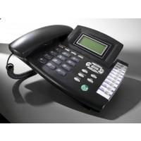 img_productos/500x500/226078291f3855354ff2493526ecfde01b7d0b8f.jpg