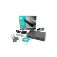 img_productos/500x500/99542402b560c5cc3081ff3941a32ee9c4ff92dc.jpg