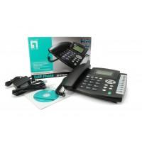img_productos/500x500/a9a2a9f4fdb70e891b0cf85ec29e7535bbd25821.jpg