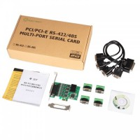 img_productos/500x500/c88152099dc30222fab58594c2e1c5a6d447647c.jpg