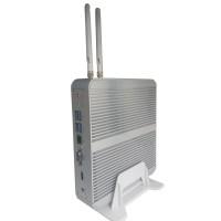 img_productos/500x500/df953802ccff0825ed2caac6b7483431e38e28e8.jpg