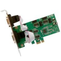 img_productos/500x500/ea2e8534ebbb18b12972640e47b9b909cebcc26c.jpg